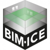 BIM-ICE